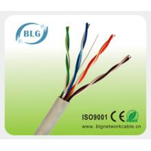 Meilleur prix UTP Cat5e LAN Cable