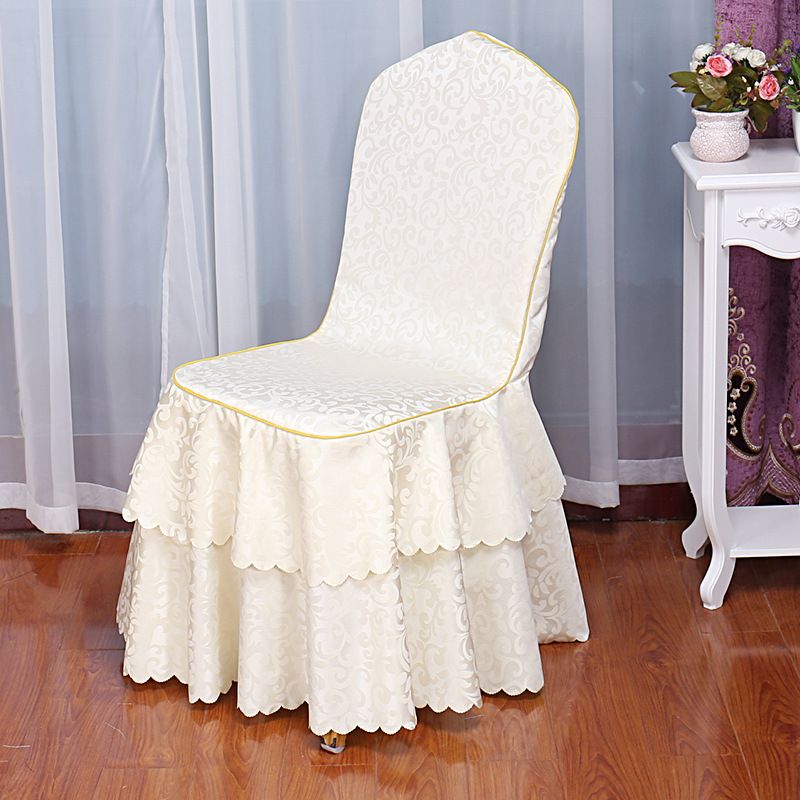 OEM chair cover