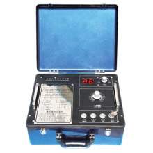 China for Best Portable X Ray Machine,XXGH Panoramic X Ray Machine,XXGHA Panoramic X Ray Machine,Mini Portable X Ray Machine Manufacturer in China 320kv X Ray Radiation Detector Generator supply to Paraguay Importers