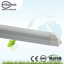 A venda quente 16w 1.2m T5 conduziu a luz do tubo