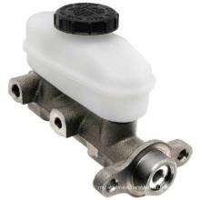Brake Master Cylinder LC-39567/Mc39567/E6tz-2140-a for Ford Truck-Bronco Ford Truck-Ranger