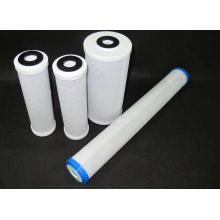 ODM for Chlorine Removal Carbon Block Filter 10 inch water filter supply to Anguilla Supplier