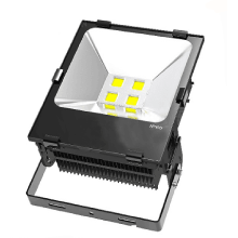 IP65 100w-200w led flood light
