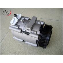 Compresor de aire acondicionado para coche Fs10 para Ford