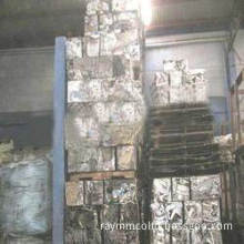 Aluminium Scraps(Aluminum Metal Scrap,shredded Aluminium Scrap)