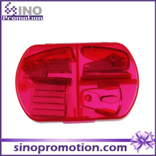 Promotion Mini Cheap Office and School Stationery Set