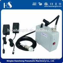 HS08ADC-S 2016 Best Selling Produkte Mini Adc Luft Kompressor