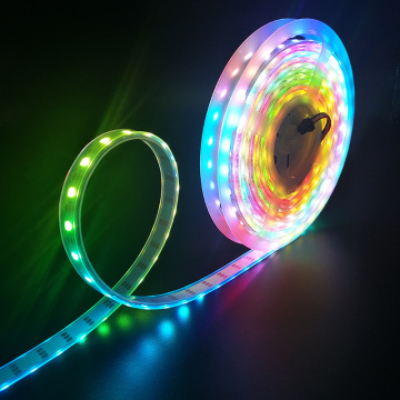 RGB led strip 5050smd 70leds/m