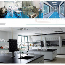 Household Insecticide Biological Pesticide Meperfluthrin