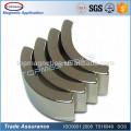 2016 China High Quality Neodymium Magnet Generator