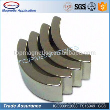 2016 China High Quality Neodymium Magnet Generator