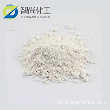 Surfactant HydroxyaluMinuM सीएएस distireate: 300-92-5
