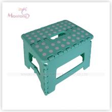 Plastic Portable Stuhl / Faltbarer Hocker