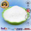 Lokalanästhetikum-Droge Ropivacaine-Hydrochlorid (Ropivacaine HCI) CAS: 132111-35-7