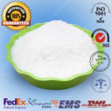 Die besten Nahrungsergänzungsmittel Pramiracetam 68497-62-1 Boosting Brain