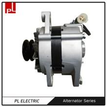 ZJPL 24V/110A 101211-6300 6kva alternator