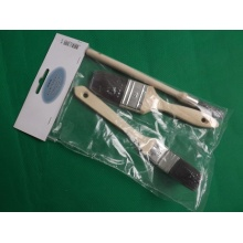 83914 3PCS Paint Brush Set