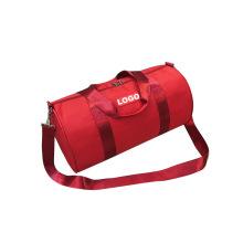 Waterproof Storage Clothes Outdoor Duffel Bag Hot Sale Sport Travel Bag Overnight Weekender