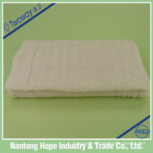 100%cotton unbleached cheese cloth