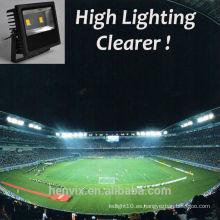 Impermeabilizan la alta iluminación de la inundación del lumen 400w del precio competitivo llevada
