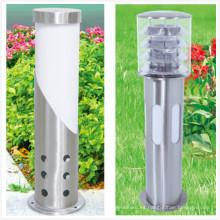 Good Sales Garden Light / Lawn Light 15W