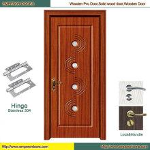 Puertas de MDF Puertas de madera Precios Puertas