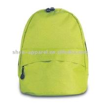 Mochila de promoción mochila