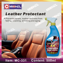 Leather Protectant (MC-331)