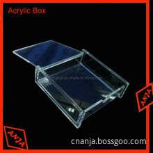 Acrylic Box Acrylic Display