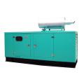 Tipo silencioso del generador diesel de 50Hz Googol 30kw 45kVA