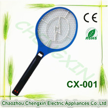 Outdoor Electric Insect Swatter, Mosquito Racket