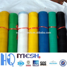 hot sale 2015 fiberglass window screens for anti mosquitoes
