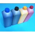Couleur vive pour Epson couleur sûre S30680 50680 encre Eco-solvant