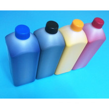 Bulk Eco-solvent ink for epson T5070 T7070 printer