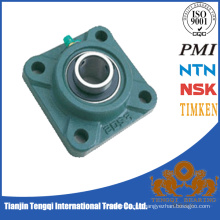 hot tub pillow bearing CM-UCFL204D1