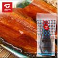 Sauce à l'anguille rôtie casher, pâte unagi
