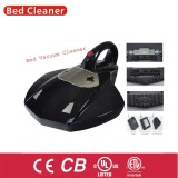 Bedding dust mites Household Bed Mattress Vacuum Cleaner