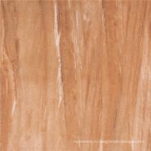 Деревенская плитка для кухни и ванной комнаты