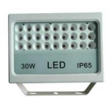 Alta calidad de China LED Flood Light27W IP65