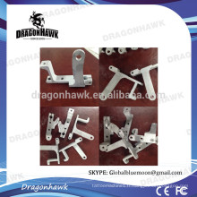 Dragonhawk Tattoo Machine Frame Shader / Liner