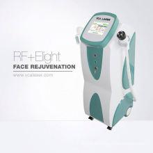 Elight rf ipl Laser Venenentfernung