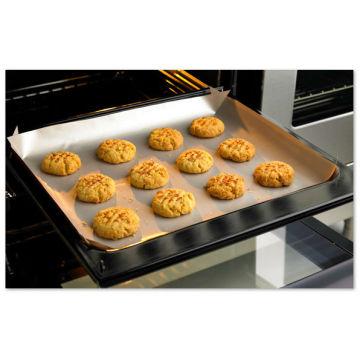 Teflon Bakeware Liner