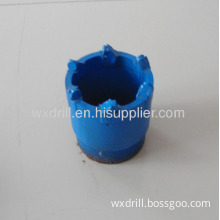 Diamond Core Drill Bit/pdc Core Bit