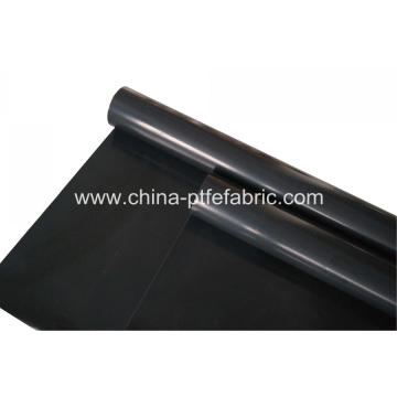 Anti Static PTFE Coated Fabric