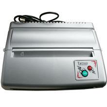 Копировальный аппарат Thermal Copier