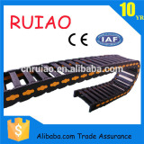 Free sample RUIAO TLC series cnc cable carrier china supplier