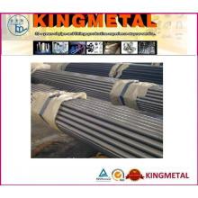 DIN 2440 DIN 2441 Steel Tubes