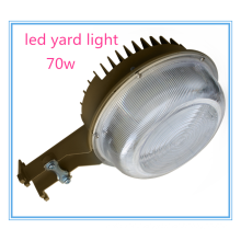 IP65 led garden light 70w for yard, garden