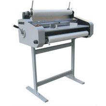 650 Roll laminator