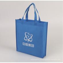 Promotion-Taschen